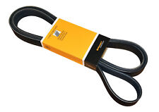 Serpentine Belt CRP PK080991 fits 97-03 Ford F-150 5.4L-V8