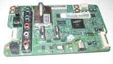 SAMSUNG PN51E450A1F PLASMA TV MAINBOARD   BN96-20973A / BN41-01799A