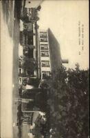 Eastford CT Lyon Inn Postcard