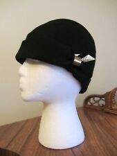 2488558b0 1930s Decade Vintage Hats for Women Cloche for sale | eBay