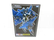 Transformers - Masterpiece - MP7 Thundercracker