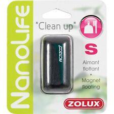 """Aimant nettoyeur flottant """"Clean Up"""" ZOLUX"""