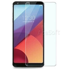 For Lg G6 H871 H872 Ls993 Vs988 Us997 Premium Tempered Glass Screen Protector