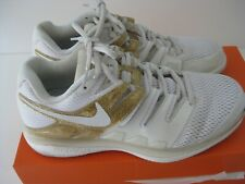 Womens Nike Air Zoom Vapor Tennis Shoes Size 9