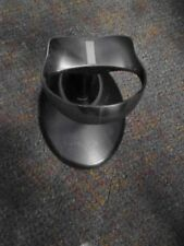 Honeywell BarCode Scanner Mask Stand