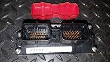 GENUINE DUCATI 848 ECU for RACING FULL TERMIGNONI SYSTEM - SBADSMB1 - 96519508B