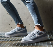 nike air force 1 bv0064-400