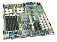 2005 Intel Server Board SE7520BD2
