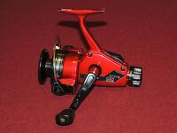 Nice, Vintage Abu Garcia Cardinal 653 Light/UL Spinning Reel, Works Great