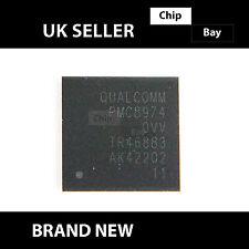 2x Samsung Galaxy S5 grandi main Power Supply pmc8974 IC Chip