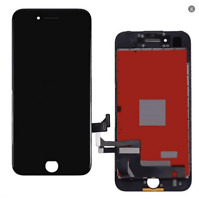 For iPhone 7 7 Plus Full LCD Touch Screen Display Digitizer Assembly Tools RHN02