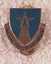 DI - 503rd Aviation Battalion - cb, Meyer 22M