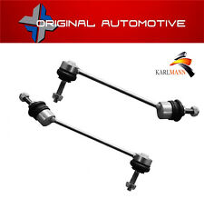 for JAGUAR S TYPE 1998-2009 REAR ANTI ROLL BAR STABILISER DROP LINK BARS