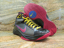 Nike Hyperdunk Supreme Kobe Bryant PE SZ 9 McDonalds American AllStar 333373-061