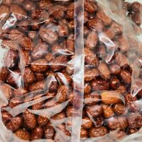 2.2LB - 8.8 LB Dried Red Dates Red Jujube Chinese Dates Natural Sun Dried 新疆红棗