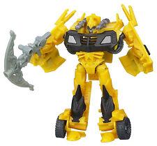 Transformers Prime Beast Hunters Legion Class Bumblebee Intelligence Specialist