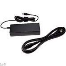 12V 5A power supply = iMAX B6 B5 B8 LCD MONITORS cord plug brick PSU electric ac