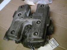 1986 Suzuki GV 1400 GD Cavelcade engine rear cylinder head rocker arms spring