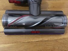 Dyson High Torque Drive Cleaner Head For Dyson V10, V11 Cordless Vaccums
