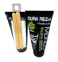 Phix Doctor Durarez Sunpowered Fibre Filled Surfboard Repair (2oz)