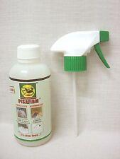 Pisafirm antideslizante Bañera 250 ml