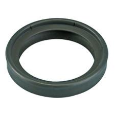 Thetford Porta Potti Portable Toilet Lip Seal For 100 / 200 / 300 Series 07101