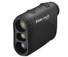 Ferngläser mit Zoomobjektiv und 20-24 mm Objektiv ohne Angebotspaket