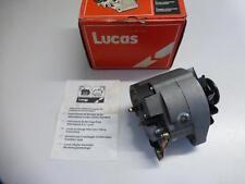 Renault R18 Lucas Lichtmaschine LRA289 LRA 289