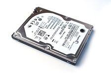 Festplatte IDE Bosch KTS 650 / 670 / 520 HDD Embedded ESI TRONIC  Harddisk