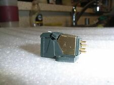 Vintage GRADO ZF1 Phono Cartridge With New Elliptical Stylus. Grado Silver HI FI