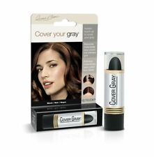 Cover Your Gray Hair Color Touchup Stick - 8 Colors/Shades Available