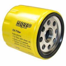 Oil Filter for Briggs & Stratton All Vanguard Twin Cylinder Engines, 491056 4153