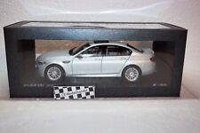 BMW M5 Limousine (F10) V8 BiTurbo • NEU • Paragon • 1:18