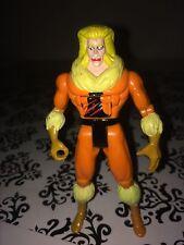 Action Figure Sabretooth X-Men Toy Biz inc anno 1992