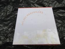 EAU DE MERVEILLES EDP 50ML CELLOPHANE SEALED