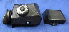 TTL viewfinder to KIEV 60 6x6 Medium Format Russian Camera Pentacon Copy