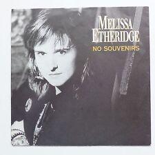 MELISSA ETHERIDGE No souvenirs 112 607 RRR