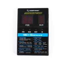 Hobbywing Programmierbox LED Universal Xerun,Ezrun,Seaking Platinum - HW30501003