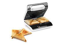 Petra Electric SW 12.00 Sandwich Maker Sandwichmaker