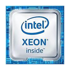 Intel Xeon E5-2620 V4 2.1ghz 8 Processori Cache 20mb Socket LGA 2011-v3