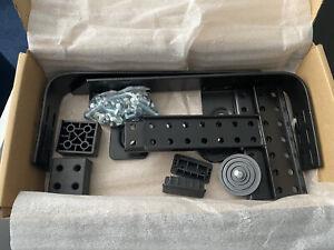 Serta Adjustable Base Motion Perfect Ergomotion IV 4 Headboard Mounting Bracket