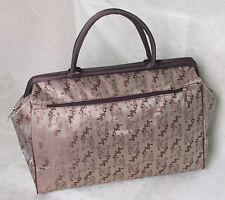 HelloKitty Zipper Handbag Tote Shoulder Luggage Bag 2017  New Cute  Big Size