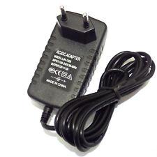 Iomega GDHDU2 disque dur externe 12V adaptateur secteur psu