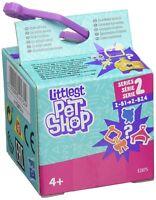 HASBRO E2874 - Littlest Pet Shop - Überraschungstierchen