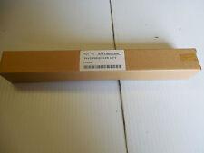 NEW HEWLETT PACKARD TRANSFER ROLLER ASSEMBLY RM1-0699-000 RM10699000