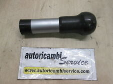 2470A020XA GEAR KNOB MITSUBISHI COLT 1.1 B 5M 55KW (2006) REPLACEMENT USED THE