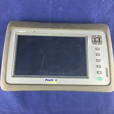 Trimble Yuma 2 Tablet | Rugged | Surveying | Construction
