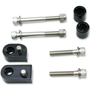 Pro Pad Floorboard Extension Kit | FB-EXT9