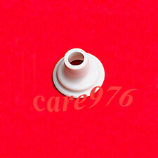 Rubber seal for Sonicare Flexcare DiamondClean Toothbrush Repair, Ship from US