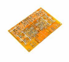 Soft and delicate HV4 (Lehmann core circuit) headphone amplifier bare PCB